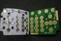 印刷导电银浆 4