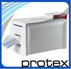 Primacy雙面  証卡打印機