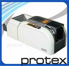 Hiti    CS200e雙面彩色打印機