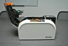 Hiti CS200e双面彩色打印机