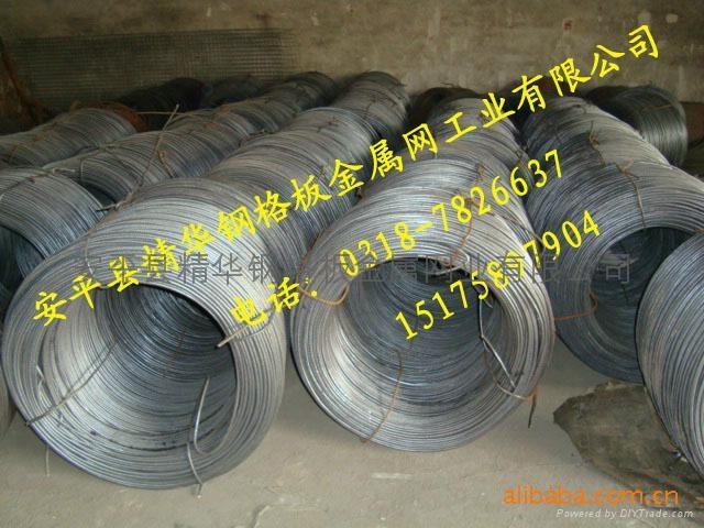 Q235 twist steel
