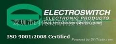 进口ELECTROSWITCH编码器
