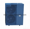 Sea water chiller for fish pond - WN-1BN3BN - Weinuo (China