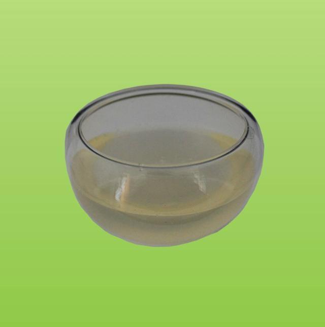 Alkyl Polyglucoside (APG)  2