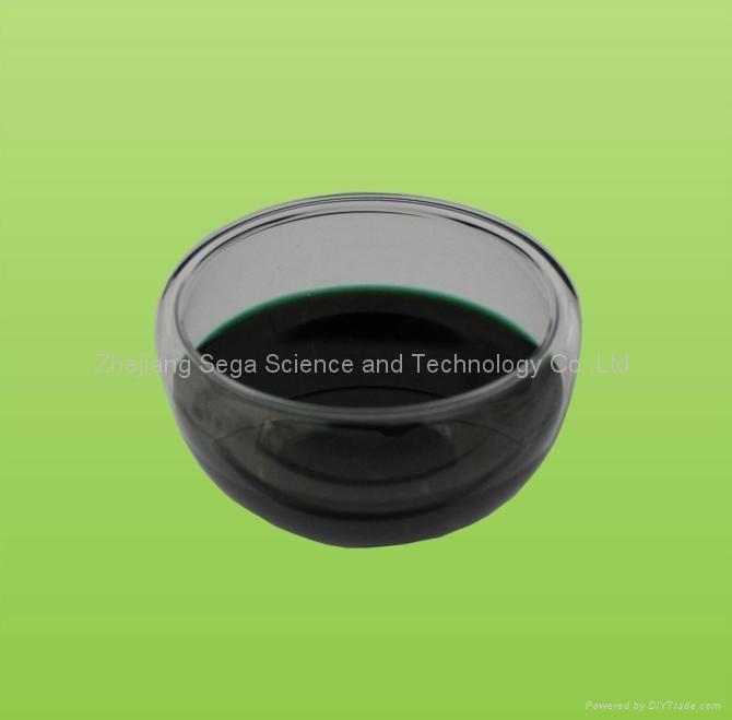 Paraquat dichloride 20%SL 1
