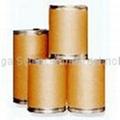 Fosetyl-Aluminum 80% WDG  1