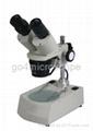 体视显微镜LC801C