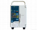 single channel Infusion Pump LC1001