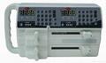 daul channel Syringe Pump LC1103