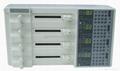 four channel Syringe Pump LC1105