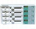 multi channel Syringe Pump LC1106