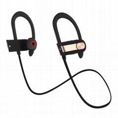 Q7運動藍牙耳機 V4.1
