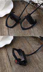 Q10運動藍牙耳機 V4.1