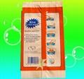 350g Kira Environmental Soap Powder 2