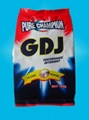 OEM GDJ washing powder