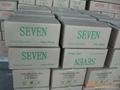 1kg Good Quality soap powder 3