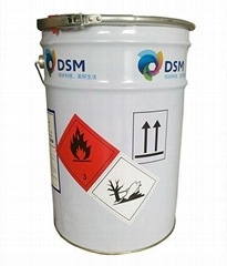 DSM進口斯曼膠衣