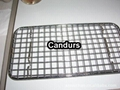 Stainless Steel Cooling Rack-Round Cooling Rack-Square Cooling Rack