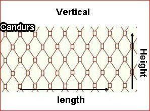 Horizontal Line Install