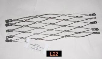 DecorRope L22