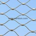 動物圈養網 3