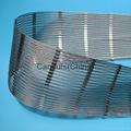 不鏽鋼絲繩扣網 2