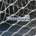 绿植用不锈钢绳网 3