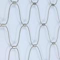 不鏽鋼裝飾園林繩網 5