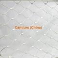 裝飾建材用防護網 5