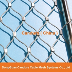 Stainless Steel Wire Rop