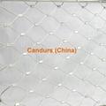 优质不锈钢装饰防护网 8