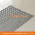室內防墜落裝飾不鏽鋼柔性護欄網 1