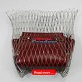 Stainless Steel Mesh Bag