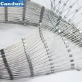 Stainless Steel Bird Wire Mesh