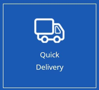 Quickly Delivery