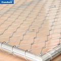 Candurs Stainless Steel Cable Mesh