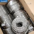 柔性不鏽鋼絲繩網