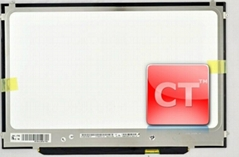 Hotselling New TFT LCD Laptop Display LTN156AT19
