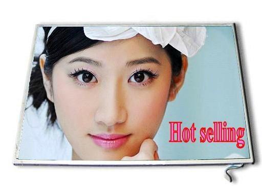 Romance Online - HDFull.tv