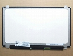 China wholesale price Display Bildschirm 15.6 LED NT156WHM-N10