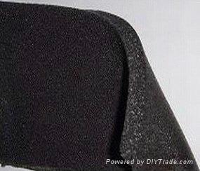 防噪隔音垫 2