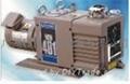 真空泵VDN301/401維修