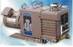 真空泵VDN301/401維修包葉片陶瓷軸承排氣閥片配件