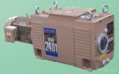 真空泵VSN1501/2401維修包葉片排氣閥片油封軸套