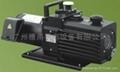 真空泵GLD-201/136維