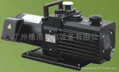 真空泵GLD-201/136維修包葉片排氣閥油封