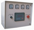 柴油发电机组控制箱VA 2