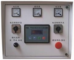 柴油發電機組控制箱VFA