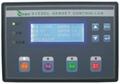 柴油发电机组控制器 1