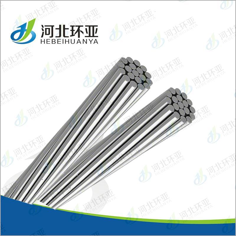 鋼芯鋁絞線庫存 2
